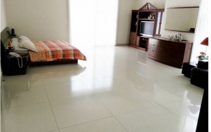 Foto de casa en venta en, álamos i, benito juárez, quintana roo, 1297053 no 06