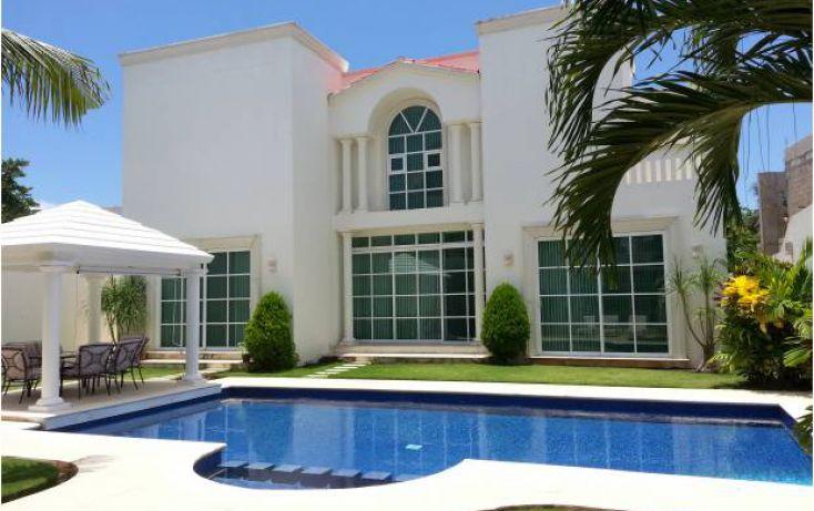 Foto de casa en venta en, álamos i, benito juárez, quintana roo, 1297053 no 09