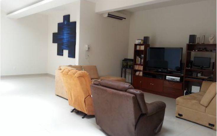 Foto de casa en venta en, álamos i, benito juárez, quintana roo, 1297053 no 10