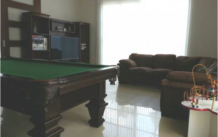 Foto de casa en venta en, álamos i, benito juárez, quintana roo, 1297053 no 11
