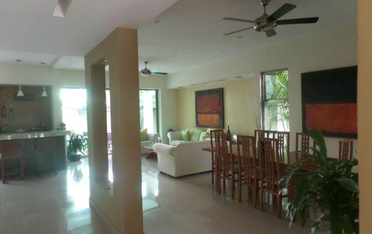 Foto de casa en venta en, álamos i, benito juárez, quintana roo, 1298629 no 01