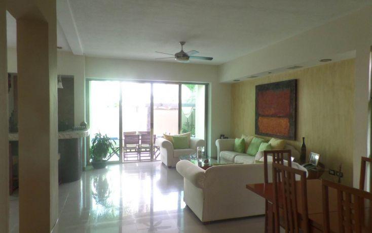 Foto de casa en venta en, álamos i, benito juárez, quintana roo, 1298629 no 02