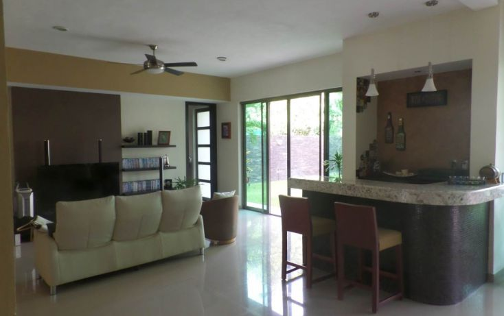 Foto de casa en venta en, álamos i, benito juárez, quintana roo, 1298629 no 03