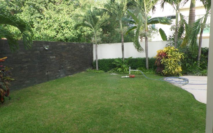 Foto de casa en venta en, álamos i, benito juárez, quintana roo, 1298629 no 05