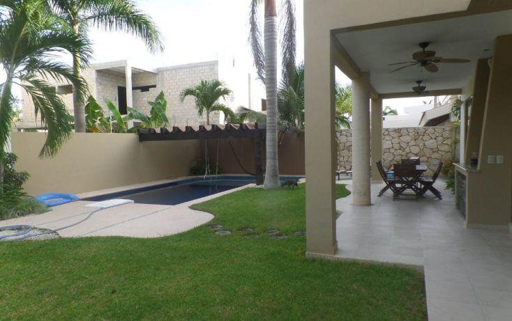 Foto de casa en venta en, álamos i, benito juárez, quintana roo, 1298629 no 06