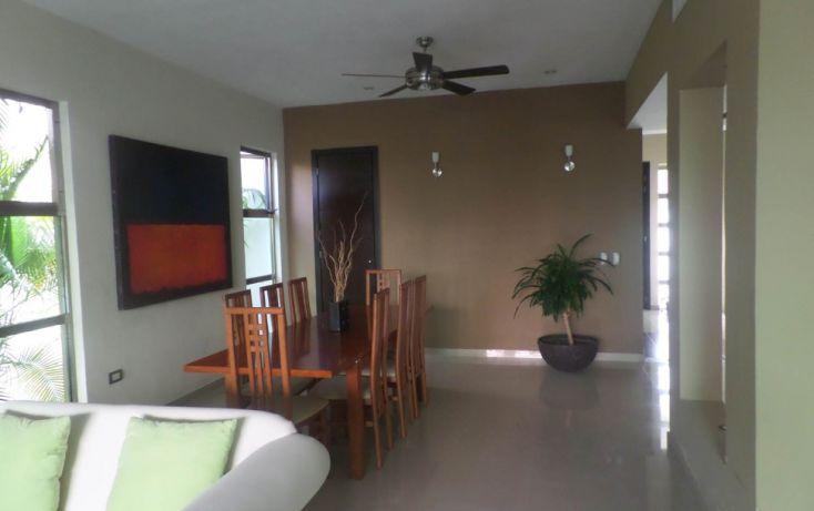 Foto de casa en venta en, álamos i, benito juárez, quintana roo, 1298629 no 07
