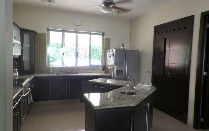 Foto de casa en venta en, álamos i, benito juárez, quintana roo, 1298629 no 08