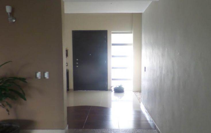 Foto de casa en venta en, álamos i, benito juárez, quintana roo, 1298629 no 10