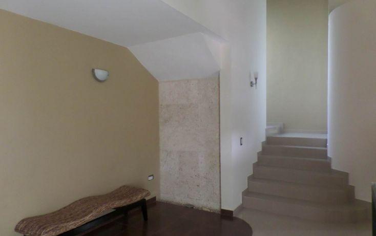 Foto de casa en venta en, álamos i, benito juárez, quintana roo, 1298629 no 11