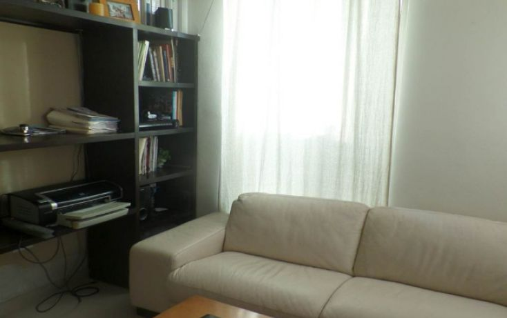 Foto de casa en venta en, álamos i, benito juárez, quintana roo, 1298629 no 13