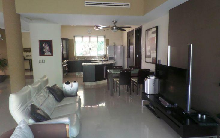 Foto de casa en venta en, álamos i, benito juárez, quintana roo, 1298629 no 15
