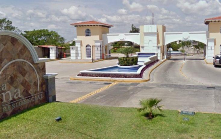 Foto de casa en condominio en venta en, álamos i, benito juárez, quintana roo, 1299153 no 01