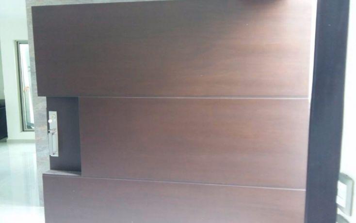 Foto de casa en condominio en venta en, álamos i, benito juárez, quintana roo, 1352633 no 02