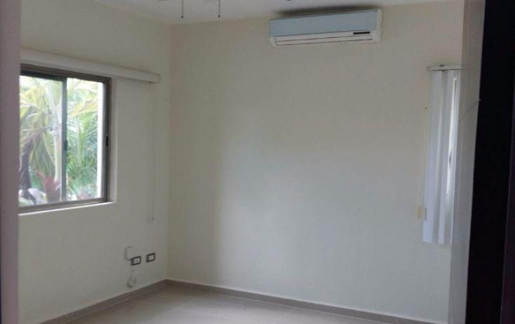 Foto de casa en condominio en venta en, álamos i, benito juárez, quintana roo, 1352633 no 03