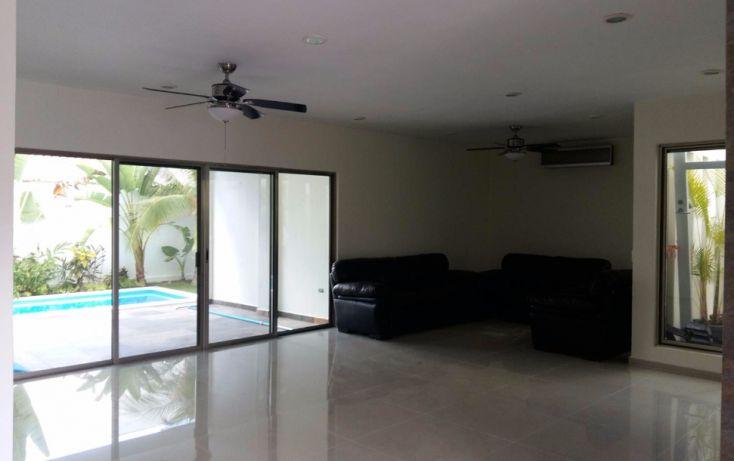 Foto de casa en condominio en venta en, álamos i, benito juárez, quintana roo, 1352633 no 04