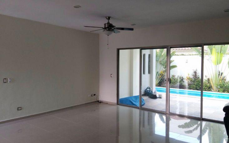 Foto de casa en condominio en venta en, álamos i, benito juárez, quintana roo, 1352633 no 05