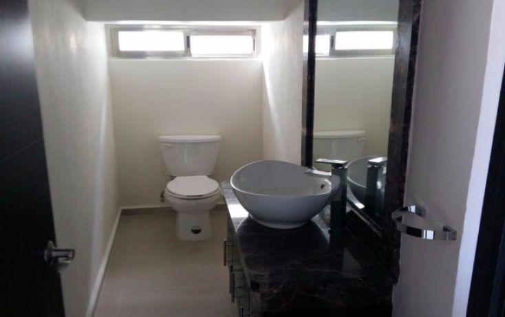 Foto de casa en condominio en venta en, álamos i, benito juárez, quintana roo, 1352633 no 06