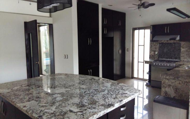 Foto de casa en condominio en venta en, álamos i, benito juárez, quintana roo, 1352633 no 07