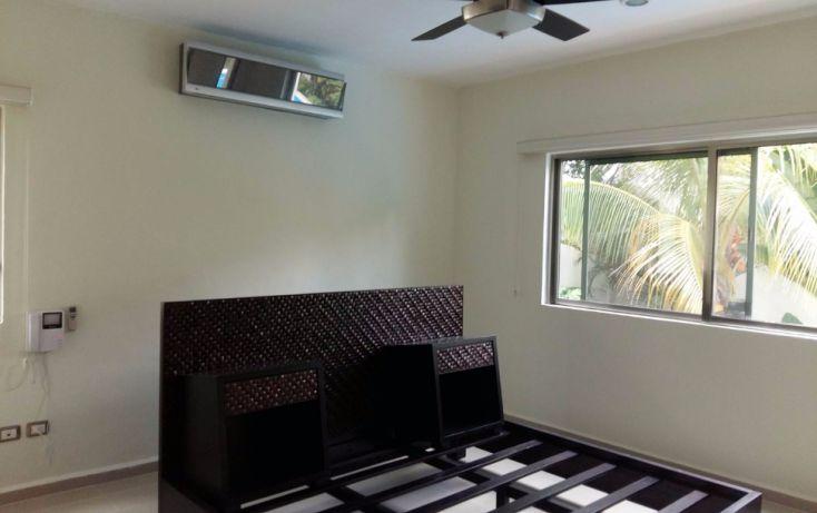 Foto de casa en condominio en venta en, álamos i, benito juárez, quintana roo, 1352633 no 10