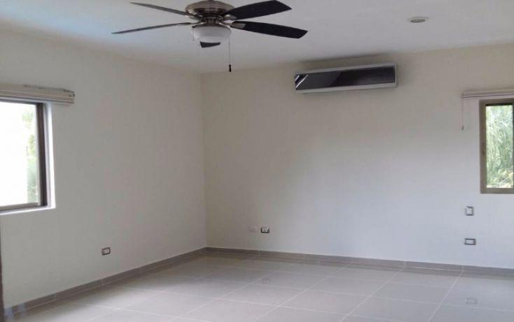 Foto de casa en condominio en venta en, álamos i, benito juárez, quintana roo, 1352633 no 17