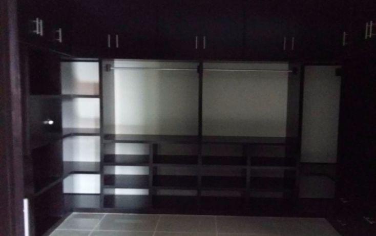 Foto de casa en condominio en venta en, álamos i, benito juárez, quintana roo, 1352633 no 19