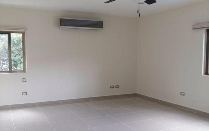 Foto de casa en condominio en venta en, álamos i, benito juárez, quintana roo, 1352633 no 20