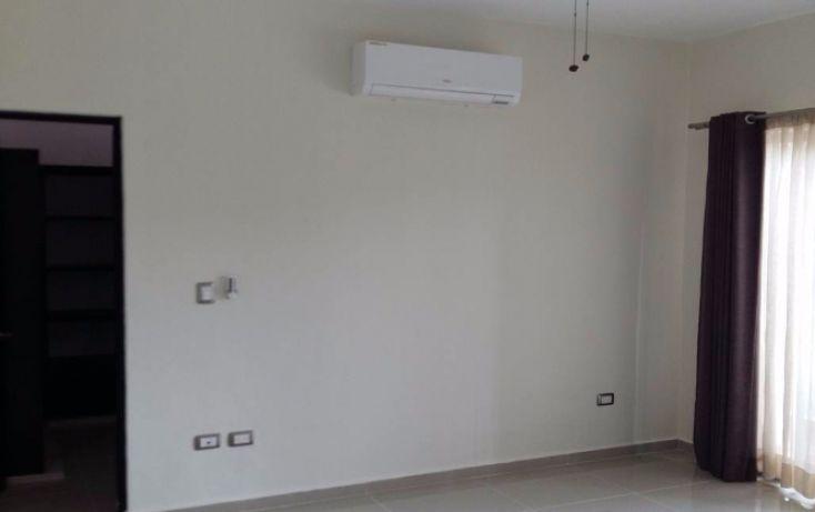 Foto de casa en condominio en venta en, álamos i, benito juárez, quintana roo, 1352633 no 21