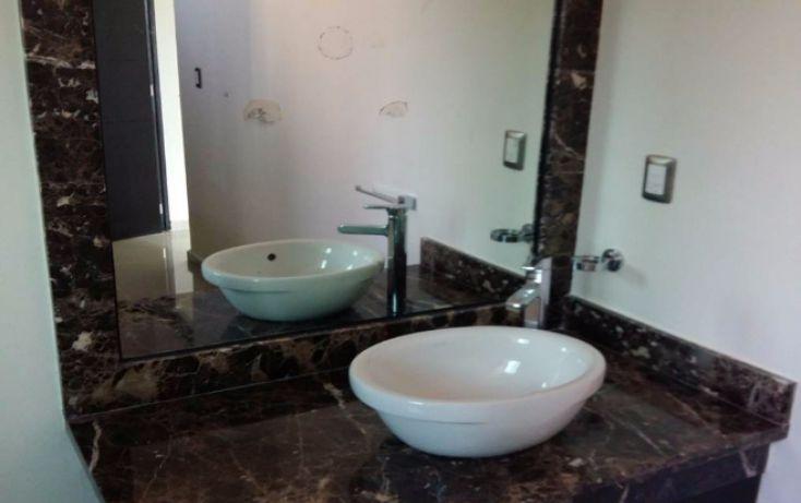 Foto de casa en condominio en venta en, álamos i, benito juárez, quintana roo, 1352633 no 24