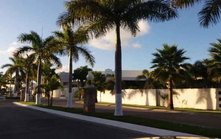 Foto de terreno habitacional en venta en, álamos i, benito juárez, quintana roo, 1515414 no 01