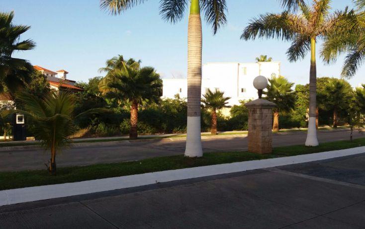 Foto de terreno habitacional en venta en, álamos i, benito juárez, quintana roo, 1515414 no 05