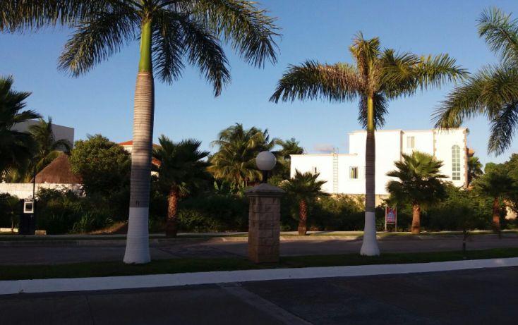 Foto de terreno habitacional en venta en, álamos i, benito juárez, quintana roo, 1515414 no 06