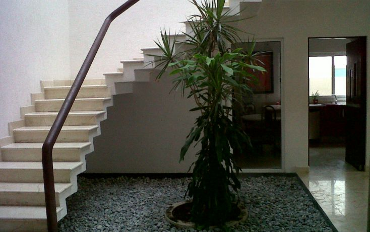 Foto de casa en venta en, álamos i, benito juárez, quintana roo, 1516168 no 01