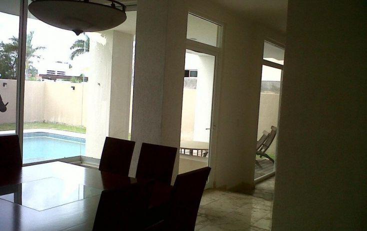Foto de casa en venta en, álamos i, benito juárez, quintana roo, 1516168 no 03