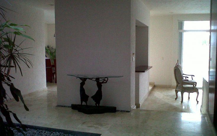 Foto de casa en venta en, álamos i, benito juárez, quintana roo, 1516168 no 04