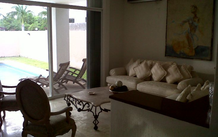 Foto de casa en venta en, álamos i, benito juárez, quintana roo, 1516168 no 05