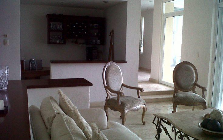 Foto de casa en venta en, álamos i, benito juárez, quintana roo, 1516168 no 06