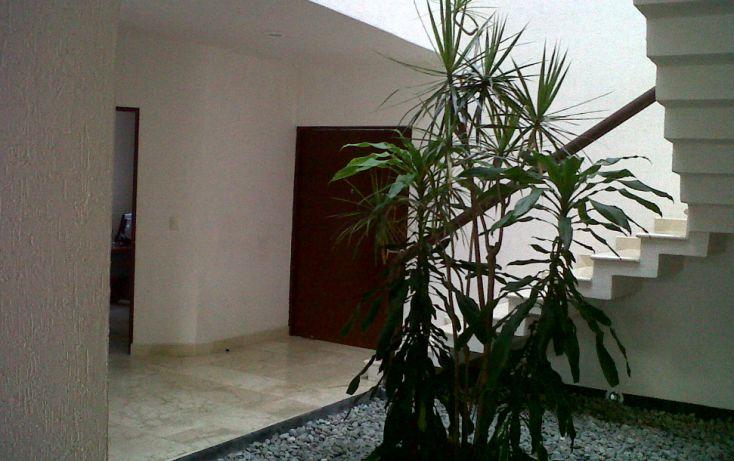 Foto de casa en venta en, álamos i, benito juárez, quintana roo, 1516168 no 11