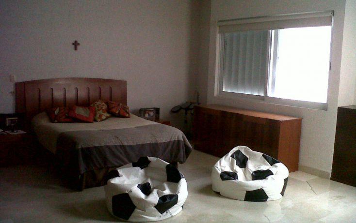 Foto de casa en venta en, álamos i, benito juárez, quintana roo, 1516168 no 12