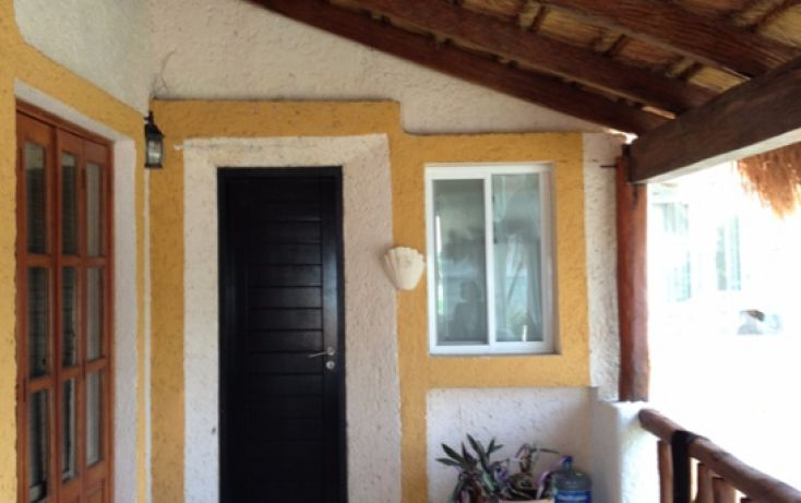 Foto de departamento en venta en, álamos i, benito juárez, quintana roo, 1527397 no 01