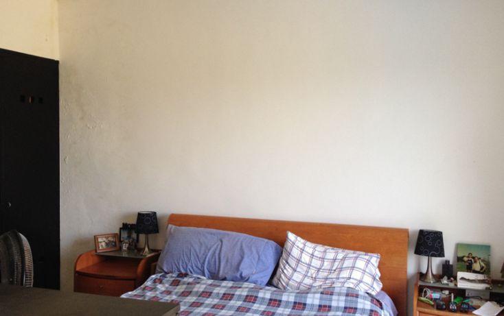 Foto de departamento en venta en, álamos i, benito juárez, quintana roo, 1527397 no 04