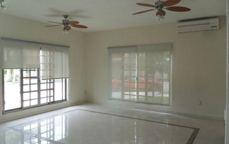 Foto de casa en condominio en venta en, álamos i, benito juárez, quintana roo, 1557494 no 02