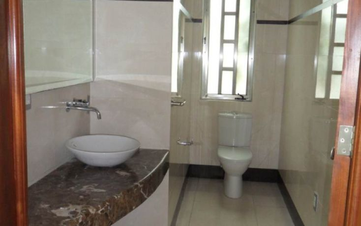 Foto de casa en condominio en venta en, álamos i, benito juárez, quintana roo, 1557494 no 04