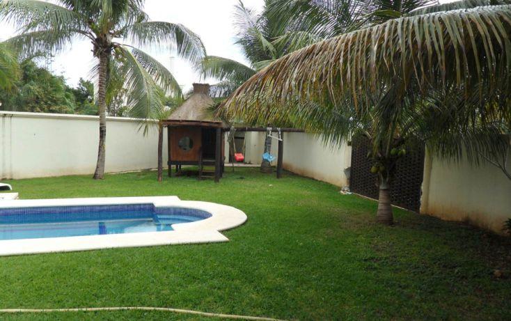 Foto de casa en condominio en venta en, álamos i, benito juárez, quintana roo, 1557494 no 08