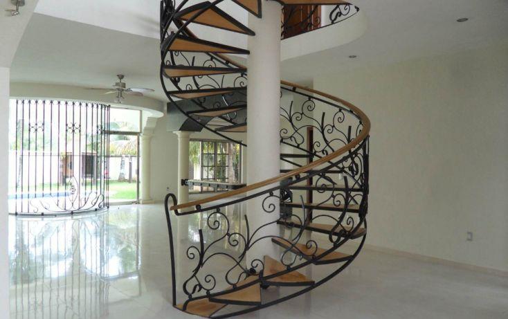 Foto de casa en condominio en venta en, álamos i, benito juárez, quintana roo, 1557494 no 11
