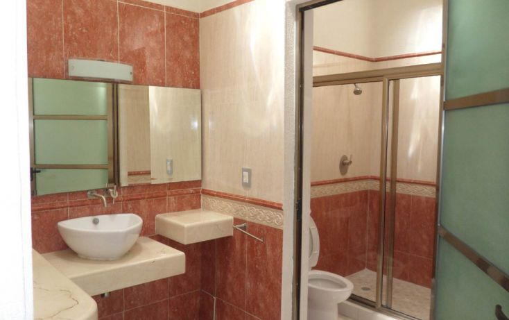 Foto de casa en condominio en venta en, álamos i, benito juárez, quintana roo, 1557494 no 12
