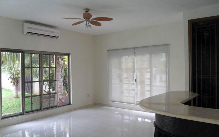 Foto de casa en condominio en renta en, álamos i, benito juárez, quintana roo, 1557496 no 03