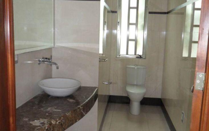 Foto de casa en condominio en renta en, álamos i, benito juárez, quintana roo, 1557496 no 04