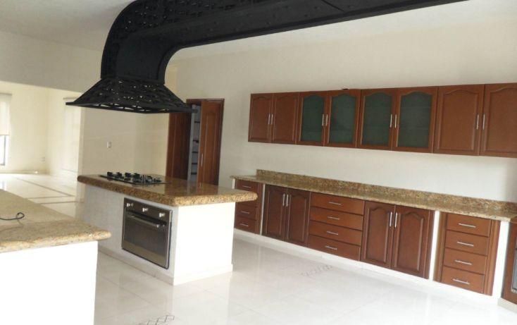 Foto de casa en condominio en renta en, álamos i, benito juárez, quintana roo, 1557496 no 05