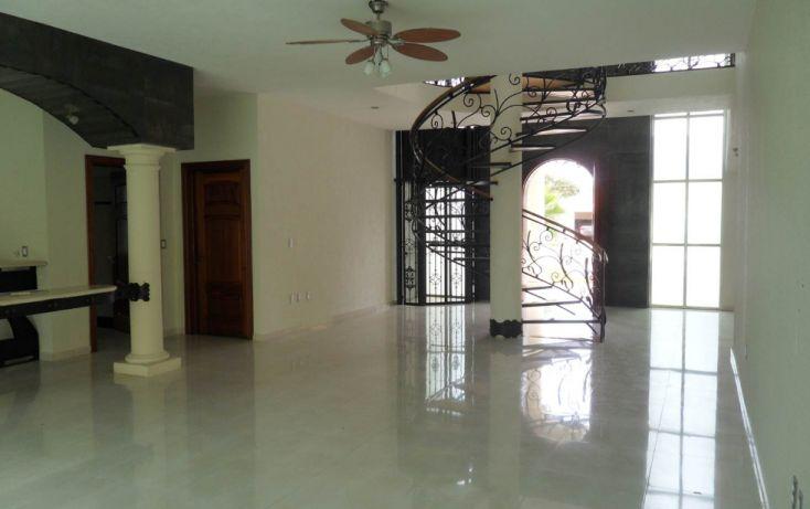 Foto de casa en condominio en renta en, álamos i, benito juárez, quintana roo, 1557496 no 06