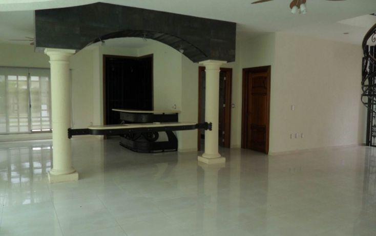 Foto de casa en condominio en renta en, álamos i, benito juárez, quintana roo, 1557496 no 07